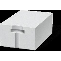 Блок Б4 400 мм.