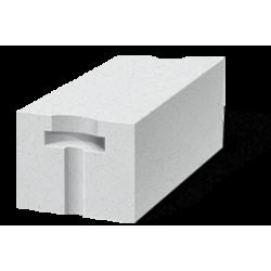 Блок Б3 300 мм.