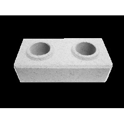 Лего кирпич серый